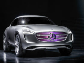 2014-mercedes-benz-vision-g-code-concept-wallpapers