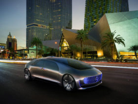2015-mercedes-benz-f-015-luxury-in-motion-concept-wallpapers
