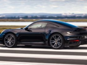 no-electric-porsche-911-for-the-foreseeable-future