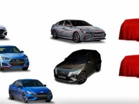 additional-hyundai-n-models-in-next-two-years-(for-north-america)