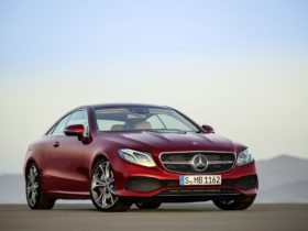 2017-mercedes-benz-e-class-coupe-wallpapers
