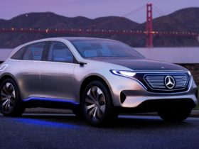 2016-mercedes-benz-generation-eq-concept-wallpapers