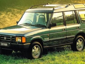 honda's-first-ever-suv-was-a-v8-powered-brit