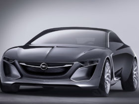 opel-reportedly-planning-monza-electric-crossover-as-flagship