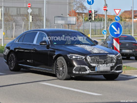 2021-mercedes-maybach-s-class-spy-shots:-ultra-luxury-sedan-almost-ready-for-debut
