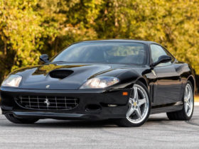 for-sale:-2004-ferrari-575m-maranello