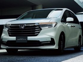 2021-honda-odyssey-facelift-launches-in-japan