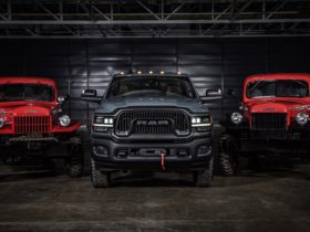 2021-ram-2500-power-wagon-75th-anniversary-edition-priced-from-$66,945
