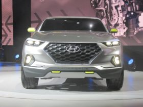 2022-hyundai-santa-cruz-confirmed,-2021-land-rover-discovery-preview,-2021-honda-accord-hybrid-review:-what's-new-@-the-car-connection