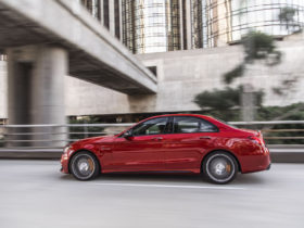 mercedes-benz-issues-4-recalls-for-new-e-class,-gla,-gle,-and-sprinter-vans