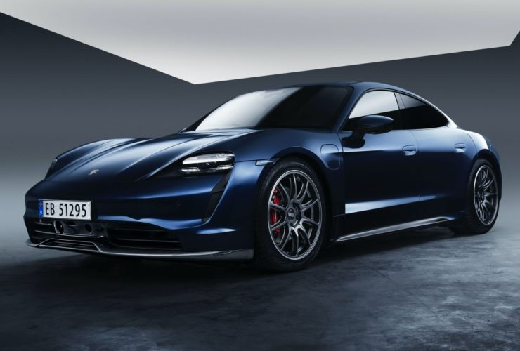 complete-your-porsche-taycan-with-a-$15,000-carbon-fiber-body-kit