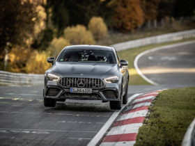 2021-mercedes-amg-gt-63-s-4-door-coupe-made-faster—nurburgring-proves-it