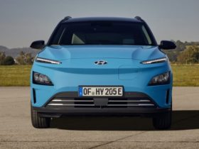 2021-hyundai-kona-electric-revealed,-australian-launch-due-first-half-next-year