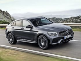 mercedes-amg-glc-43-4matic-coupe-joins-suv-range,-priced-from-rm498,722