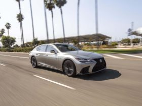 2021-lexus-ls-arrives-with-new-look,-self-driving-tech,-$77,025-price-tag