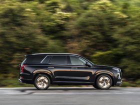 review-update:-2021-hyundai-palisade-calligraphy-takes-it-beyond-the-limit