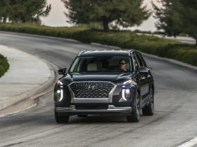 2021-hyundai-palisade-revisited,-2022-bmw-ix-electric-suv-debuts:-what's-new-@-the-car-connection
