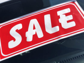 a-guide-to-bargain-hunting-in-the-suv-segment
