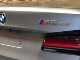 2021-bmw-m5-cs-appears-again-–-in-pieces