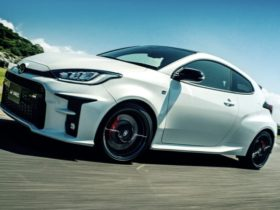 2021-toyota-gr-yaris-praised-and-panned:-world-divided-over-new-hot-hatch