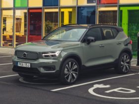 2021-volvo-xc40-p8-recharge-review