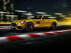 2019-mercedes-amg-gt-s-roadster-wallpapers
