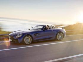 2020-mercedes-amg-gt-r-roadster-wallpapers