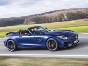 2020-mercedes-amg-gt-c-roadster-wallpapers