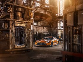 2020-mercedes-amg-gt3-wallpapers
