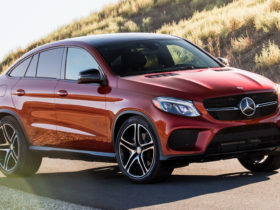 2016-mercedes-benz-gle-450-amg-coupe-wallpapers