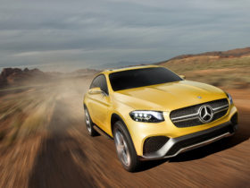 2015-mercedes-benz-glc-coupe-concept-wallpapers