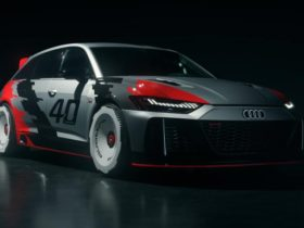 audi-rs-6-gto-concept-unveiled