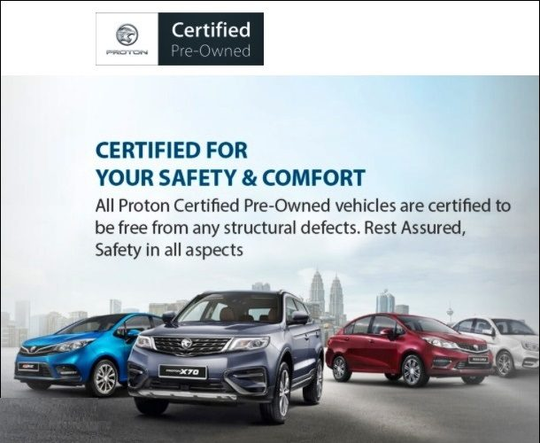 proton-certified-pre-owned-(pcpo)-website-'opens'-for-business