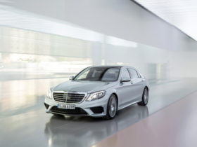 2014-mercedes-benz-s63-amg-wallpapers