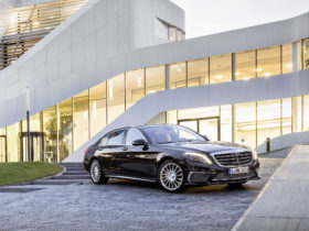 2014-mercedes-benz-s65-amg-wallpapers