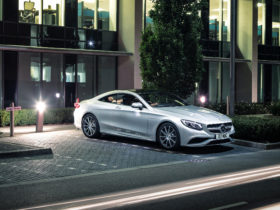 2015-mercedes-benz-s63-amg-coupe-wallpapers