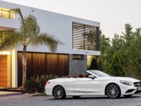 2017-mercedes-benz-s63-amg-cabriolet-wallpapers