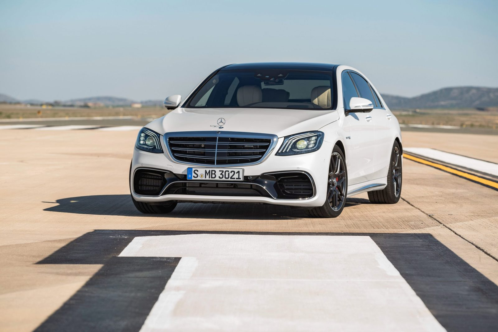 2018-mercedes-benz-s63-amg-wallpapers