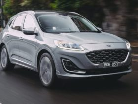 2021-ford-escape-review:-vignale-awd