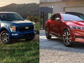 ford-wins-both-2021-green-car-of-the-year-and-green-truck-of-the-year-awards