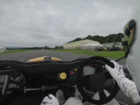 the-ariel-atom-4-goes-around-the-top-gear-test-track-faster-than-most-supercars
