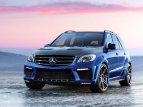 2012-merc-ml63-amg-inferno-by-top-car-wallpapers