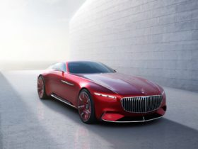 2016-mercedes-benz-vision-maybach-6-concept-wallpapers