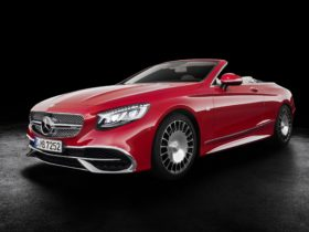 2017-mercedes-maybach-s650-cabriolet-wallpapers