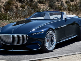 2017-mercedes-maybach-vision-6-cabriolet-concept-wallpapers