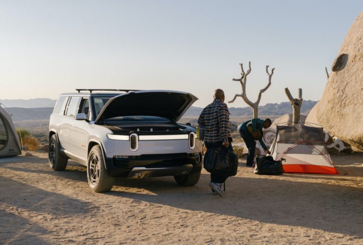 rivian-r1t-pickup-launch-edition-coming-next-summer-at-$75,000,-r1s-suv-launch-edition-$77,500