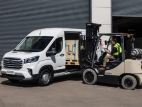 ldv-deliver-9-automatic-due-in-australian-showrooms-in-early-2021
