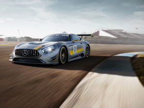 2015-mercedes-amg-gt3-wallpapers