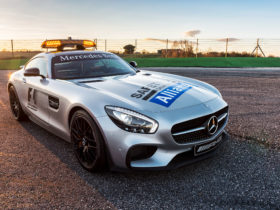 2015-mercedes-amg-gt-s-f1-safety-car-wallpapers