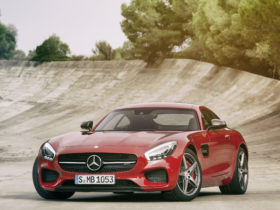 2016-mercedes-amg-gt-wallpapers